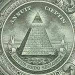 DESPERTARES 37: La simbología oculta