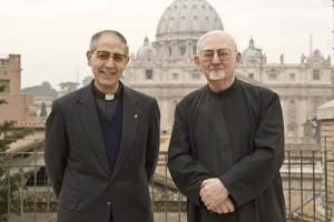 jesuitas asesinos