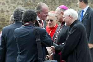 juan carlos jesuita