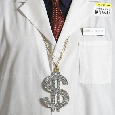 industria farmacéutica illuminati