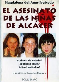 La Verdad sobre el asesinato de las niñas de Alcasser (1/2)