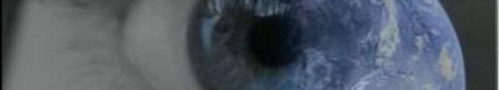 cropped-el-ojo-de-la-tierra.jpg