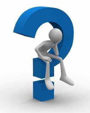 http://teatrevesadespertar.files.wordpress.com/2011/02/ecologista-frustrado-interrogante1.jpg?w=303&h=452