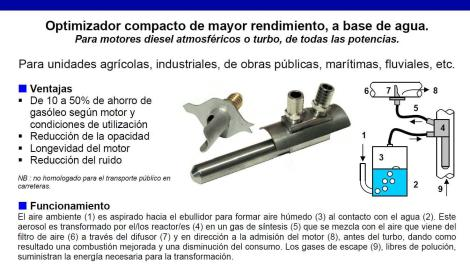 http://teatrevesadespertar.files.wordpress.com/2011/02/ecologista-frustrado-optimizador-diesel.jpg?w=600&h=346