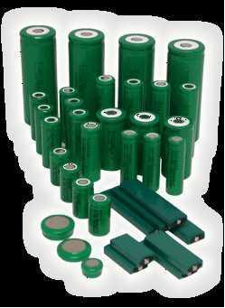 http://teatrevesadespertar.files.wordpress.com/2011/02/ecologista-frustrado-pilas-verdes1.jpg?w=249&h=341