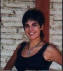 Ana Meseguer Montalbán