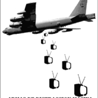 ARMAS DE MANIPULACION DE MASAS