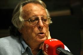 alberto vazquez figueroa, inventos censurados por el poder