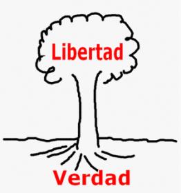 BLOG DESPERTARES SUPERA LAS 100.000 VISITAS AL DÍA