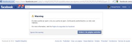 http://teatrevesadespertar.files.wordpress.com/2012/01/censura-facebook1.png
