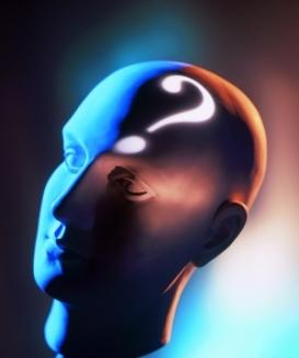 la crisis mundial acabara con la clases intelectual