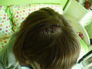 menor de luis vives agredido en valencia en febrero de 2012