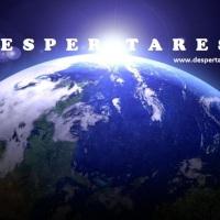 CONTACTAR DESPERTARES - LA REVOLUCION PACIFICA