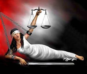 POLITICA O JUSTICIA: LA ONU APOYA AL JUEZ GARZON TRAS SU CONDENA JUDICIAL EN ESPAÑA