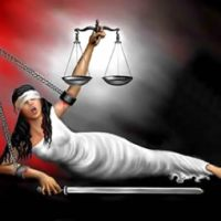 JUSTICIA O POLITICA: LA ONU APOYA AL JUEZ GARZON TRAS SUFRIR CONDENA JUDICIAL EN ESPAÑA