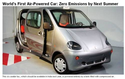 (Enlace friki) INDIA, COCHE CON MOTOR PROPULSADO POR AIRE COMERCIALIZADO POR TATA Tata-coche-aire-comprimido