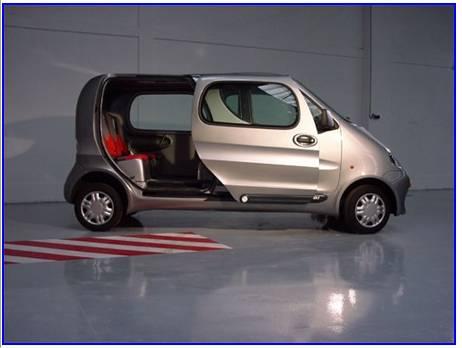 (Enlace friki) INDIA, COCHE CON MOTOR PROPULSADO POR AIRE COMERCIALIZADO POR TATA Tata-coche-aire-comprimido2