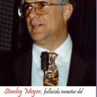 CONFERENCIA DE STANLEY MEYER EN 1992 SOBRE SU MOTOR DE HIDROGENO