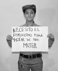 FEMINISMO Y ESTADO, UNA NUEVA DICTADURA