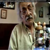 INVENTOR JUAN LUIS FERNANDEZ GARRIDO: ENERGIA GRATIS PARA TODOS