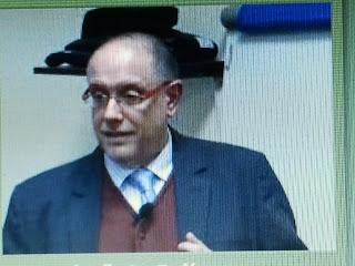 MEDICINA ENERGETICA: LAS BASES CIENTIFICAS por Dr. Manel Ballester