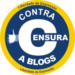 LISTADO DE BLOGS CENSURADOS POR LA INQUISICION MODERNA