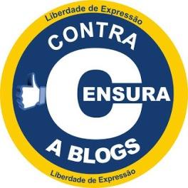 LISTADO DE BLOGS CENSURADOS POR LA INQUISICION MODERNA