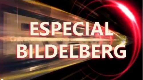 Bilderberg 2014