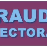 DEMOSTRACION MATEMATICA DEL FRAUDE ELECTORAL EN LAS ELECCIONES GENERALES 2019 EN ESPAÑA
