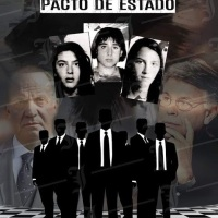 Alcasser Apócrifo: PACTO DE ESTADO