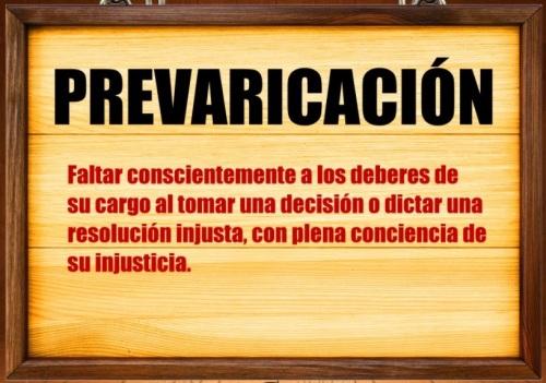 Entrevista a MARIO DIEZ, el abogado azote de la pederastia de Estado en ESPAÑA