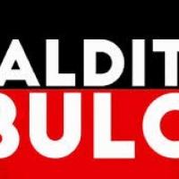 ACABEMOS CON MALDITO BULO, LA NUEVA CENSURA NEOFASCISTA QUE ENVENENA LAS REDES SOCIALES