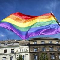 PROYECTO ALEXIA, DENUNCIANTE DE CHARLAS LGTB, RECRIMINA AL PP SUS ANTERIORES ATAQUES AL PIN PARENTAL – 23 DE ENERO, CONCENTRACIÓN PÚBLICA