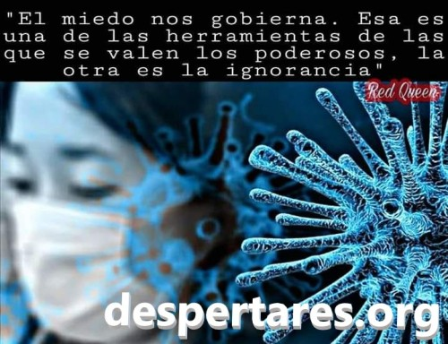 https://teatrevesadespertar.wordpress.com/?p=31075&preview=true