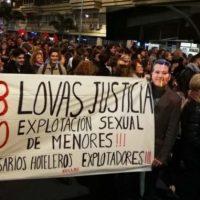 PSOE Y CANARIAS: CUANDO EL TRÁFICO HUMANO SALPICA LA ÉLITE