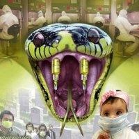 Médicos de todo el mundo denuncian: COVID19 ha sido extendido a través de la vacuna de la gripe