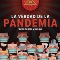 CRISTINA MARTÍN EN DIRECTO: EN LA INTIMIDAD CON LA EXPERTA SOBRE EL CLUB BILDERBERG - LA VERDAD DE LA PANDEMIA