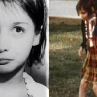 DESHUMANIZADA DURANTE AÑOS: GENIE Y LA LINGÜÍSTICA