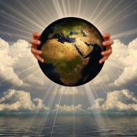 ANTI-COVID19: DANDO VOZ A UN PUEBLO REVOLUCIONARIO