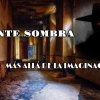 GENTE SOMBRA: MÁS ALLÁ DE LA IMAGINACIÓN
